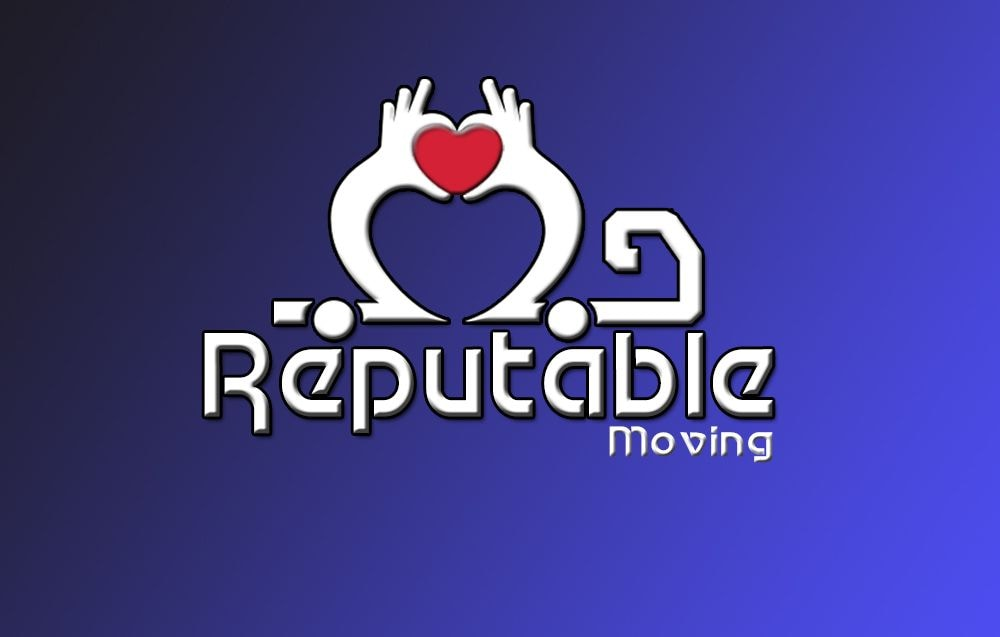 Reputable Moving & Delivery